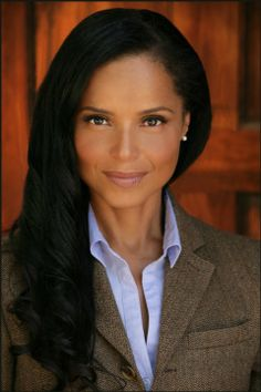 Victoria Rowell will be the featured speaker for Wheelock's 2014 Half Year celebration.