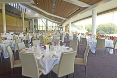 Adelaide Oval function chairs supplied by Concept Collections Contemporary Chairs, Modern Dining Chairs, Outdoor Chairs, Lobby Lounge, Function Room, Beer Garden, Bar Stools, Indoor, Restaurant