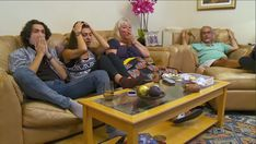 British people watch 9/11 Documentary: 102 minutes that changed America ...
