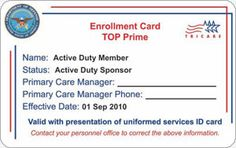KAISER HMO \ MEDICAL INSURANCE CARD \ - Google Search ...