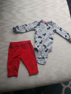 50073255d 107 Best Girls  Clothing (Newborn-5T) images in 2019