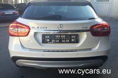 Mercedes-Benz G-Class, € 37.000