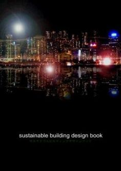 Lighting Design A Perception Based Approach PDF Architecture
