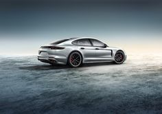 The Porsche Panamera #carleasing deal | One of the many car and van makes available to lease from www.carlease.uk.com