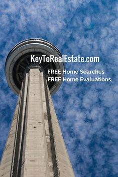 Find House, Condo & Real Estate Properties For Sale i Cn Tower, Toronto, Condo, Real Estate, Building, House, Free, Home, Real Estates