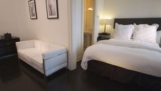 $79 – New Orleans: Hotel St. Helene – GRAND OPENING, SAVE up to 25% OFF + FREE Weekend Breakfast http://www.hottraveldeals.info/79-new-orleans-hotel-st-helene-grand-opening-save-up-to-25-off-free-weekend-breakfast/
