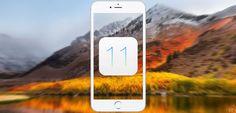 Estas son todas las novedades y secretos de iOS 11 para el iPhone - https://www.actualidadiphone.com/estas-todas-las-novedades-ios-11-iphone/