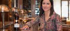 Enóloga do Esporão em destaque na revista norte-americana The Tasting Panel | ShoppingSpirit