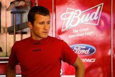 Kasey Kahne Photos Photos - NASCAR New Hampshire Preview - Zimbio