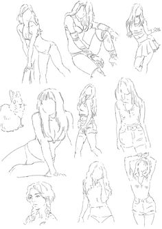 sketch의 사진 - Google 포토