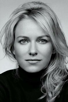 Naomi Watts - Another Aussie that can act. She's so good in Impossible. Naomi Watts - Another Aussie that can act. She's so good in Impossible. Foto Portrait, Portrait Photography, Photography Studios, Photography Marketing, Photography Backdrops, Children Photography, British Actresses, Actors & Actresses, Beautiful People