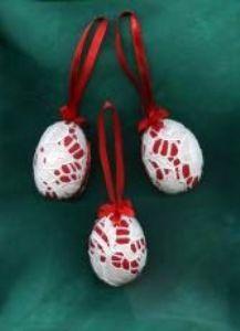 Txt. tojások