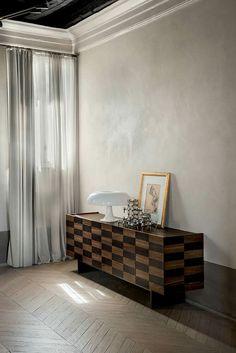 schrank mobel online kaufen online mobel platz sparen frisiertisch badewanne