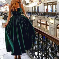 Vintage Tea Length Short Cocktail Dresses 2019 Elegant Emerald Green Velvet A line Ladies Formal Dress Homecoming Party Gowns-in Cocktail Dresses from Weddings & Events on AliExpress Cheap Wedding Guest Dresses, Cheap Homecoming Dresses, Plus Size Prom Dresses, Formal Dresses For Women, Prom Dresses Online, Wedding Dress, Bridesmaid Dresses, Tea Length Cocktail Dresses, Short Cocktail Dress