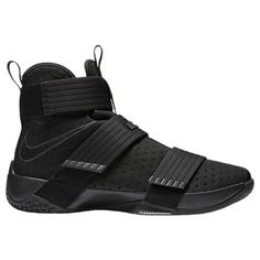 bb9f0d7b52f4fc 20 Best Nike PG Paul George s Basketball Shoes images