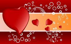 fotos de san valentin mas bellas   fotos de San Valentin-feliz-san-valentin_4773.jpg