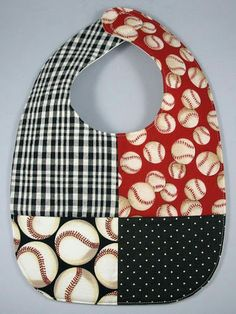 Trendy Sewing Baby Boy Diy Bandana Bib Source by kckruse boy outfits Baby Gifts To Make, Baby Boy Gifts, Diy Gifts, Quilt Baby, Crafts For Boys, Baby Crafts, Sewing Projects For Kids, Sewing Crafts, Sewing Tutorials