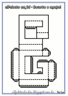 ALFABETO+3D+RECORTE+COLAGeM+MONTAR+ALFABETOS+LINDOS+LIZA+g.gif (1131×1600)