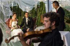 Música bodas Alicante Murcia. La mejor música para tu ceremonia religiosa, ceremonia civil, cocktail de boda ... También para tu Evento Social.Duo violin y piano, trio y cuarte ...