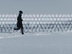 Monuk Inspiring Winter. http://www.monuk.es