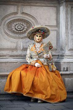 https://flic.kr/p/23k2gmv   Carnevale di Venezia 2018