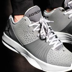 Jordan Jordan 5 AM (Dark Grey) $100.00