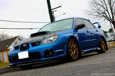 Subaru STI Workshop Manuals Download Links:  https://sellfy.com/p/mkka/ (2005-2009)