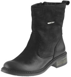 58de5b55f0534 Najlepsze obrazy na tablicy Boots Botki (21) | Boots, Crotch boots i ...