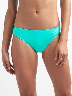 262785a310f GapFit Classic Bikini Bottom