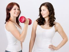 #Weightloss Will Your Weight Loss Plan Work