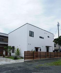 Beautiful Homes, Exterior, House Design, Doors, Outdoor Decor, Inspiration, Home Decor, Facades, Architecture