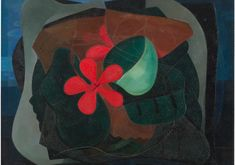 Amelia Peláez: The Craft of Modernity at PAMM for Art Basel