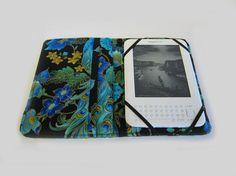 Kindle Voyage Case Kindle Voyage Cover Kindle par CathyKDesigns