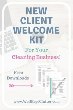 Excellent Cleaning Tips hacks are offered on our site. Check it out and you wont be sorry you did. Deep Cleaning Tips, House Cleaning Tips, Cleaning Solutions, Spring Cleaning, Cleaning Hacks, Cleaning Quotes, Carpet Cleaning Business, Cleaning Business Cards, Speed Cleaning