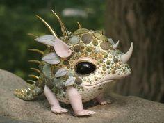 another weird animal   Tumblr