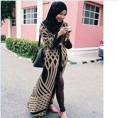 2017 Limited-Promotion Adult Fashion Cardigan  Abaya Jilbabs And Abayas Muslim Female Long-sleeved Islamic Arab Dress W658