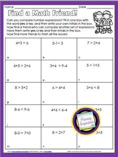 math worksheet : 1000 images about first grade math on pinterest  120 chart  : Active Maths Worksheets