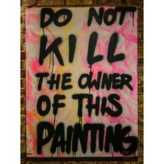 41 Best Doom By Nick Flatt And Punkone Images Art Urbain