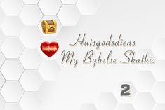 Huisgodsdiens: My Bybelse Skatkis Youth Ministry, Afrikaans, Holy Spirit, Teaching Kids, Christian, Posts, Blog, Holy Ghost, Messages