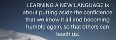 Learn Italian Online, How To Speak Italian, Italian Courses, Communication Problems, Know It All, Learn A New Language, Learning Italian, Teaching, Italian Language Courses
