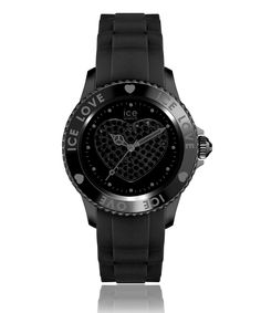 on sale at $39 .....Ice-Watch Ice Love