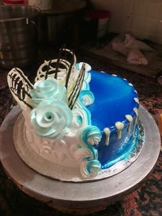 Dhanbad Cake Delivery Order Online In Best