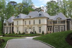 2013 Symphony Showhouse by quatrefoil18, via Flickr