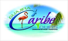 Nuestra Agencia Centro Histórico Santa Marta Santa Marta, Neon Signs, Cabo De La Vela, Centre, Viajes