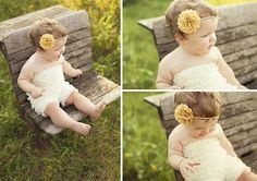 Sweet! #Babies #Pinterest #Author