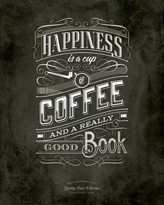 We hope your weekend is spent being cozy with a great book and a fresh cup of coffee. #MrCoffee