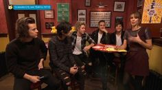 | ONE DIRECTION HARRY STYLES TO GUEST STAR IN TV SOAP EASTENDERS  | http://www.boybands.co.uk
