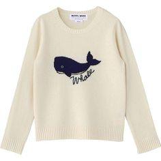 「muveil クジラ」の検索結果 - Yahoo!検索(画像)