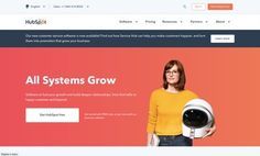 Ecommerce Product Releases: May 16, 2018