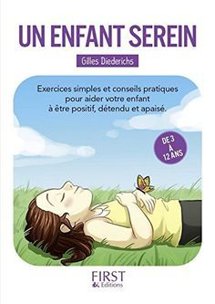 Tips and exercises for the serenity of children (and parents), Education Parenting Humor, Kids And Parenting, Parenting Hacks, Foster Parenting, Parenting Styles, Gentle Parenting, Relaxing Yoga, Yoga For Kids, Positive Attitude